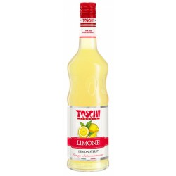 Toschi long drink limone 1,32 kg