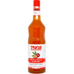 Toschi long drink maracuja 1,32 kg