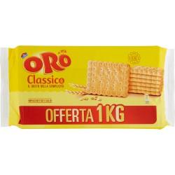 Oro Saiwa Classico 1 Kg.