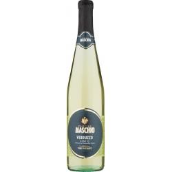 Cantine Maschio Verduzzo Veneto IGT Vino Frizzante 75 cl.