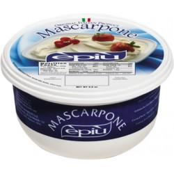 Padania mascarpone gr.500