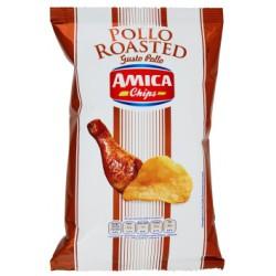 Amica chips patatine pollo - gr.50