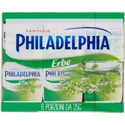 Philadelphia Fantasie Erbe gr.150