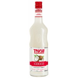 Toschi long drink cocco - kg.1,32