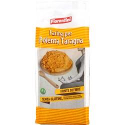 Fiorentini polenta taragna - gr.500
