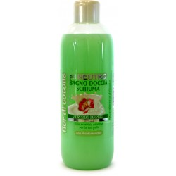 Natur bath bagno muschio b. - lt.1