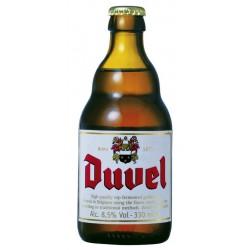 Duvel birra cl.33