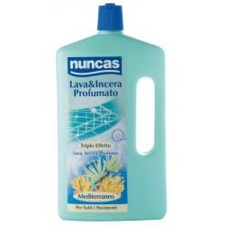 Nuncas lava&incera mediteranea - lt.1