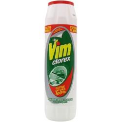Vim clorex polvere - gr.750
