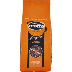 Motta caffe classico grani - kg.1