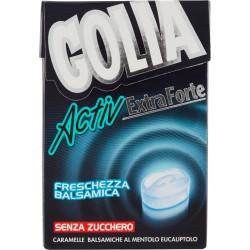 Golia Activ extra forte gr.49