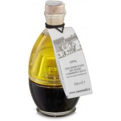 Casa Rinaldi olio+balsamico ml.200