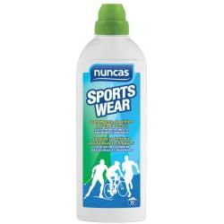 Nuncas sportswear - ml.750