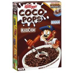 Kellogg's cocopops risociok - gr.375
