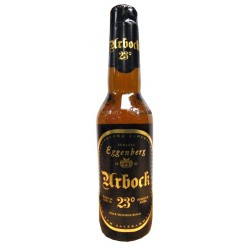 Urbock birra cl.33