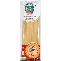 Nosari spaghetti farro bio triticum gr.500