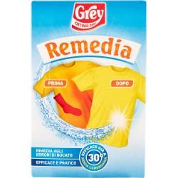 Grey remedia gr.200
