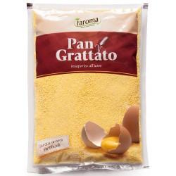 Aroma pangrattato uovo - gr.250