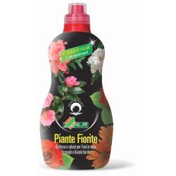 ALFE concime piante fiorite lt.1