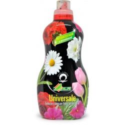 ALFE concime liquido universale lt.1