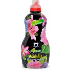 ALFE concime per acidofile lt.1