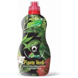 ALFE concime piante verdi lt.1