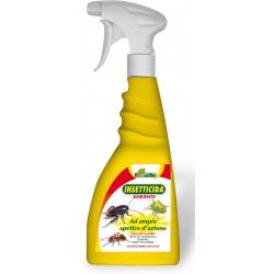 ALFE insetticida ambiente ml.500