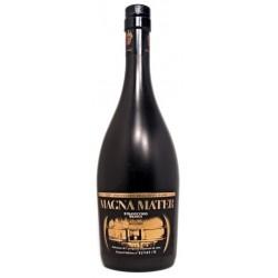 Branca brandy strav. m.mater cl.70