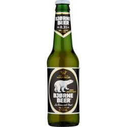 Bjorne birra orso cl.33