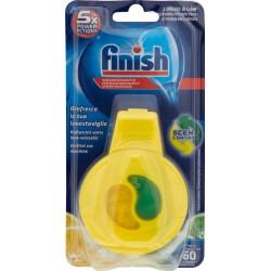 Finish odorstop deodorante limone