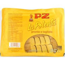 Polenta a fette Zampini gr.500