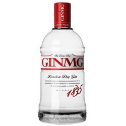 Mg gin dry - lt.1