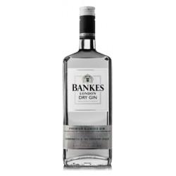 Bankes gin dry lt.1