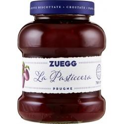 Zuegg confettura di prugne - gr.700
