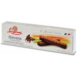 Lazzaroni havana cioccolato gr.90