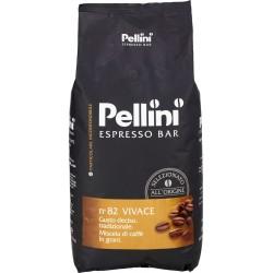 Pellini Caffè Espresso Bar n°82 Vivace kg.1