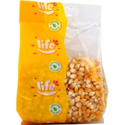 Life mais per pop corn gr.250