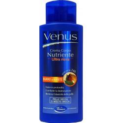 Venus crema fluida ricca karite - ml.250