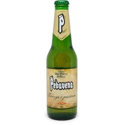 Pedavena birra cl.33