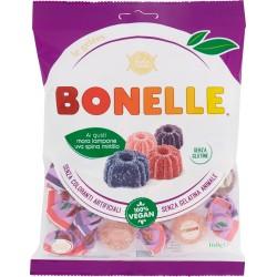 Fida caramelle bonelle gelees frutti di bosco gr.160