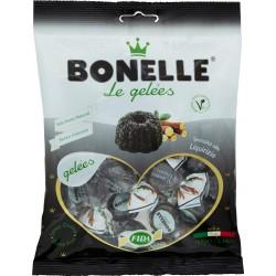 Fida caramelle bonelle gelees liquirizia gr.160