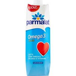 Latte parmalat omega 3 lt.1