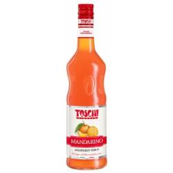 Toschi long drink mandarini 1,32 kg