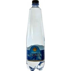 Lynx acqua naturale oligominerale - lt.1