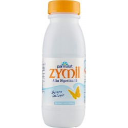 Parmalat latte zymil - ml.500