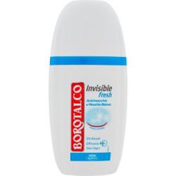 Borotalco deo vapo white - ml.75