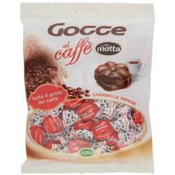 Fida caramelle caffe' - gr.180