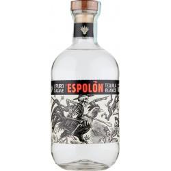 El Espolón Tequila Blanco cl.70