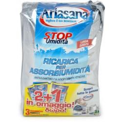 Ariasana inodore ric. x3