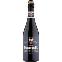 Kwak birra cl.75